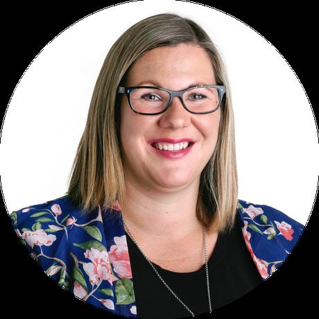 Christy Parry-Jennings profile